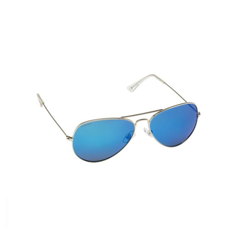 عینک آفتابی مدل NEVADA