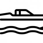 فروشگاه تجهیزات دریایی